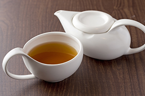 MARUFUJIオリジナル 高級かりがねほうじ茶