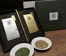 tea-leafGift